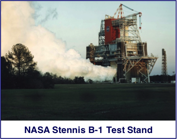 NASA_stennisB-1_TestStand.png