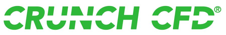 crunchcfd-logo.png