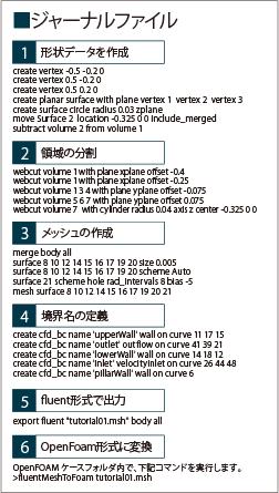 cubit_detail6.png