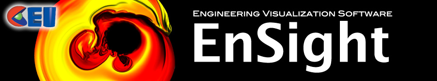 ensight_2/png