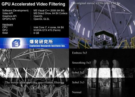 filter_title.jpg