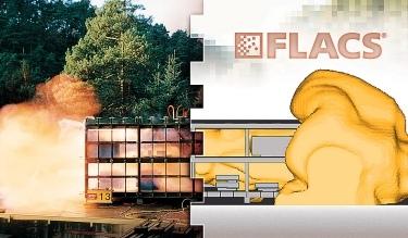 FLACS
