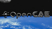 opencae